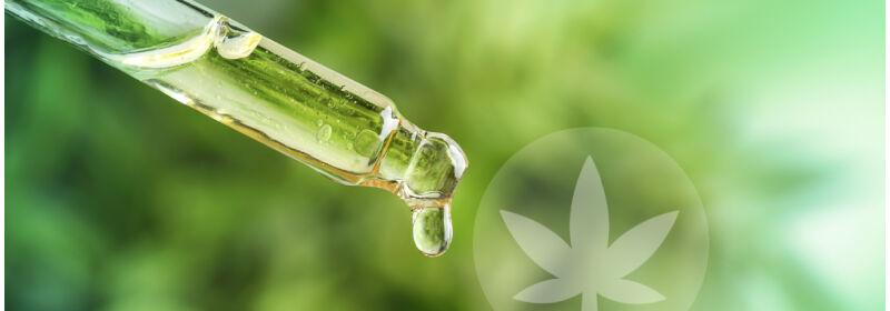 Segít e a méregtelenítés a marihuánát?, HPS felhalmozódási folyamat Paraziták a marihuánán