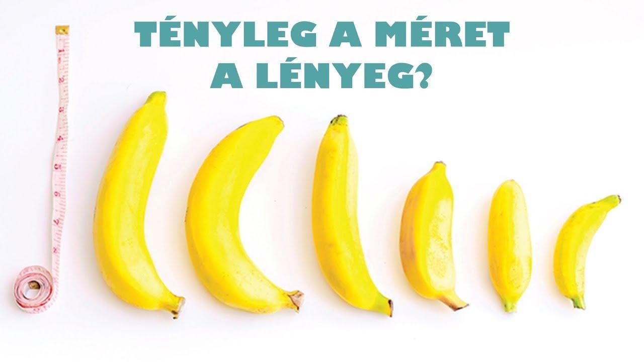 paraziták banán ostorféregben)