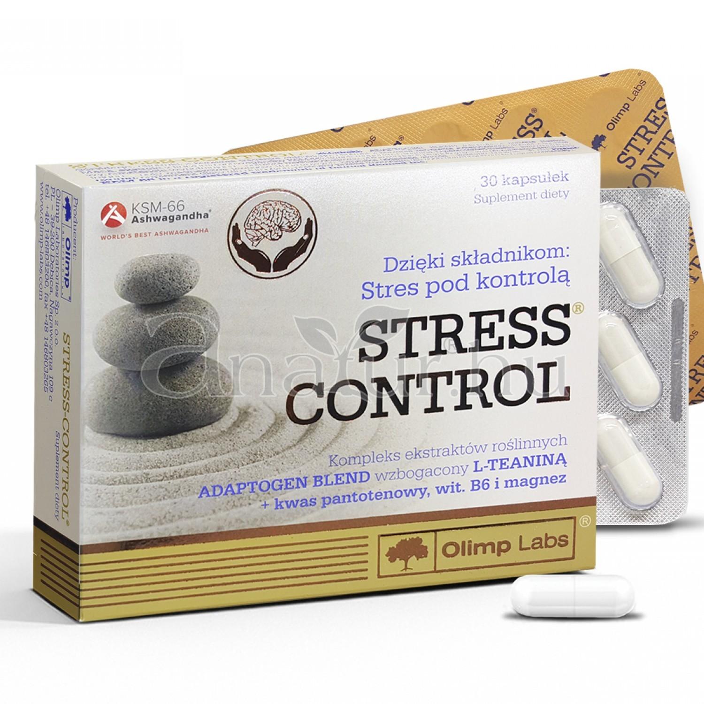 hogyan kell kezelni a test gyógyszerek idegi kimerültségét)