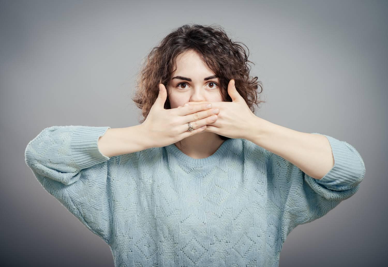Durián – büdös, de hasznos - Íze és rothadt szaga a szájából