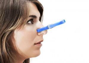 keserűség a szájból és szárazság