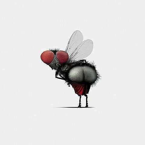 a paraziták nem szeretik a savanyúakat)