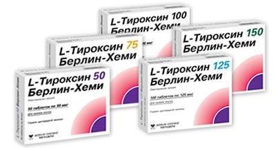 a szervezet anyagcseréjét javító gyógyszerek
