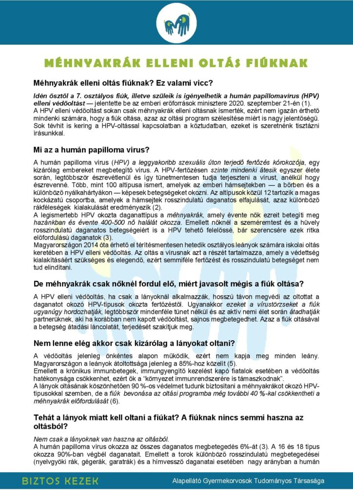 kezelési rend a giardiasis felnőtteknél részletesen fórum)