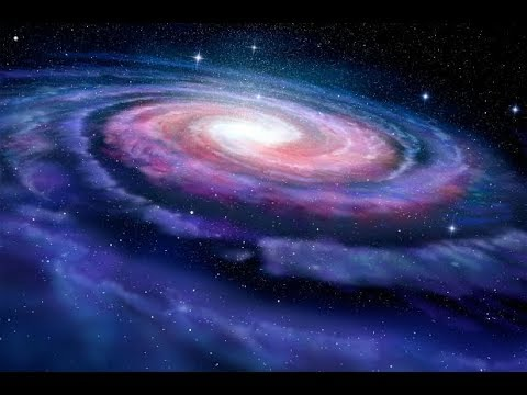 fekete lyukak paraziták