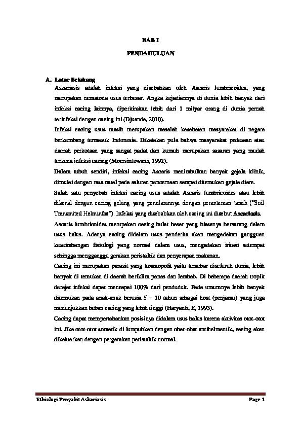 Ascaris tojásokat találtak. Lindow-i férfi – Wikipédia