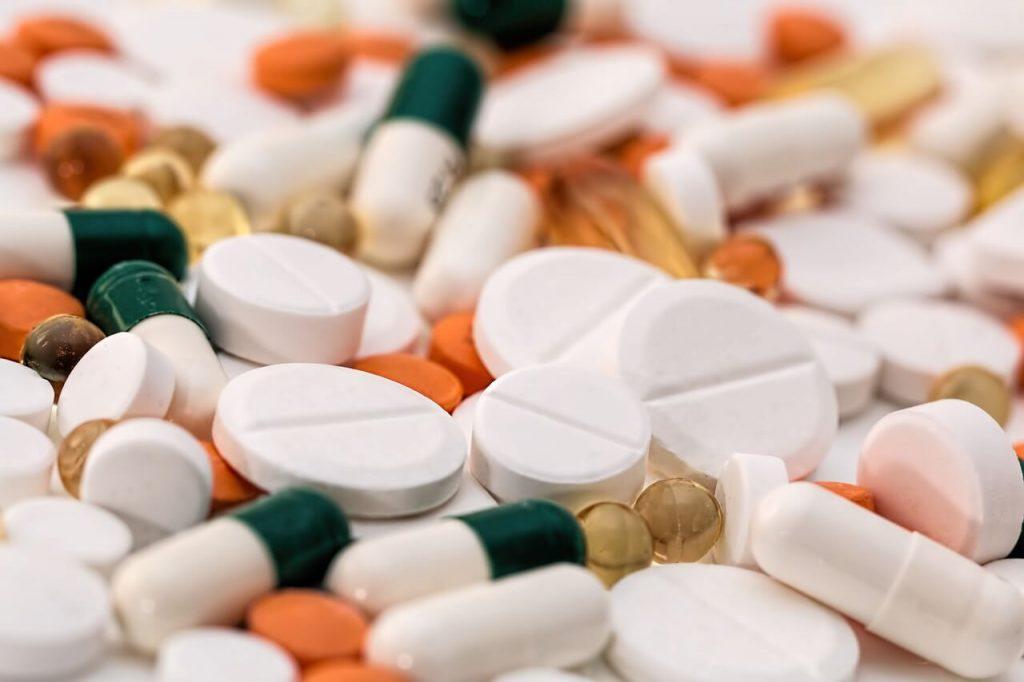 Ezért lehet fémes íz a szánkban | BENU Gyógyszertárak