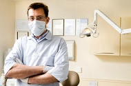 Egyszerű házi praktika szájszag ellen