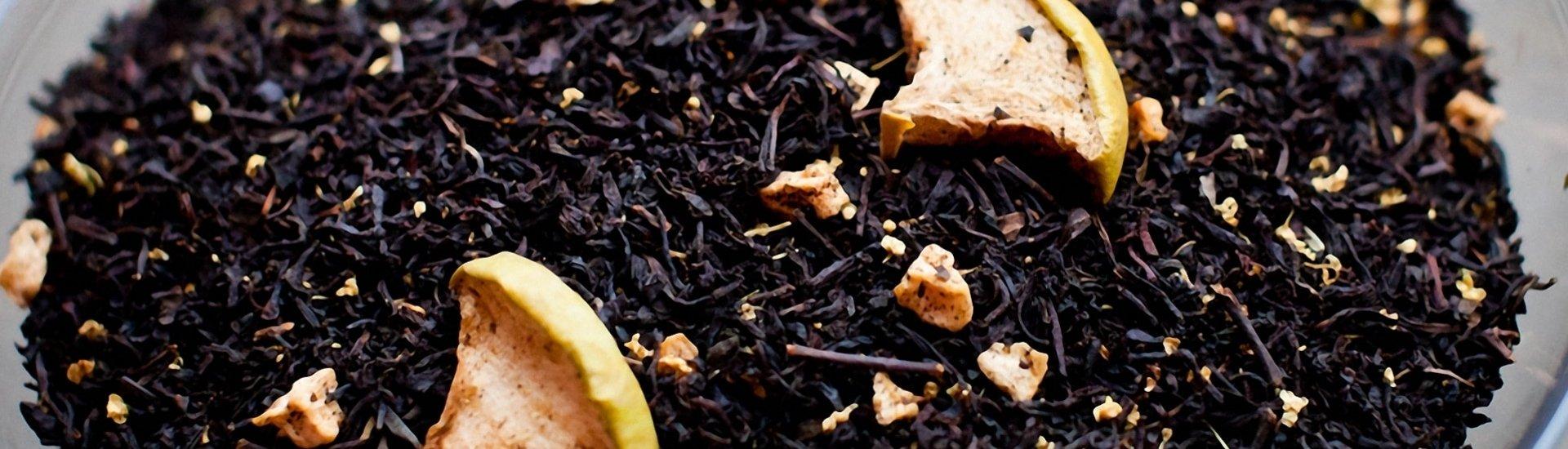 Tea (ital) – Wikipédia