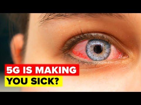 a paraziták ébren tartják skizofrénia és helmintusok