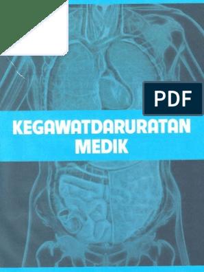 strongyloidiasis bronstein rossz lehelet az íny zsebéből