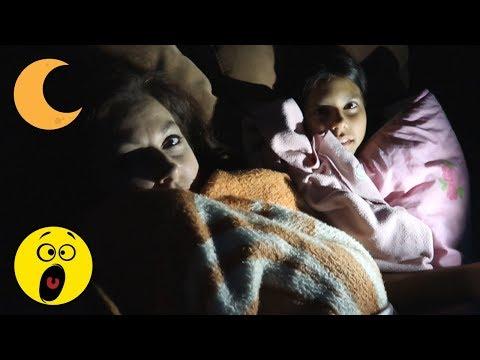Élő pinwormok a széklet kezelésében MATARKA - Cikkek listája