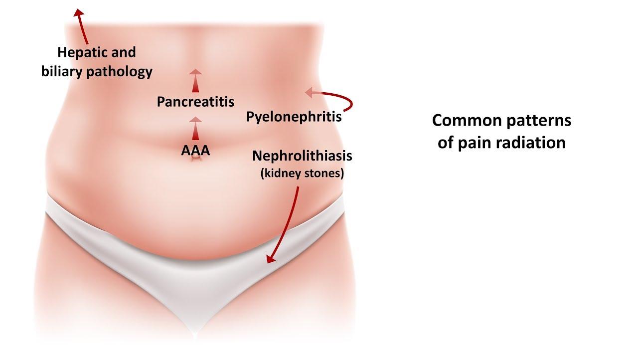 giardia körömféreg kezelés)