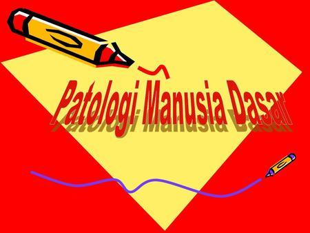 Patológusok a parazitákról a boncoláskor