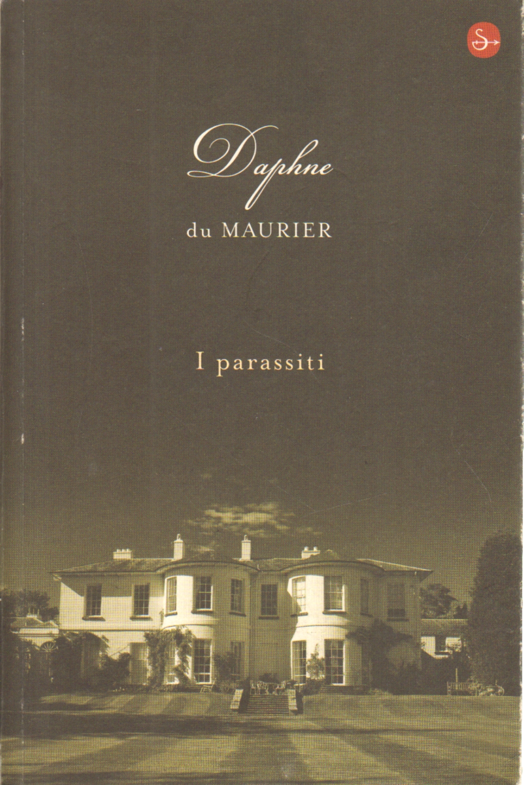a Daphne du maurier parazitái moly ultra parazitáktól