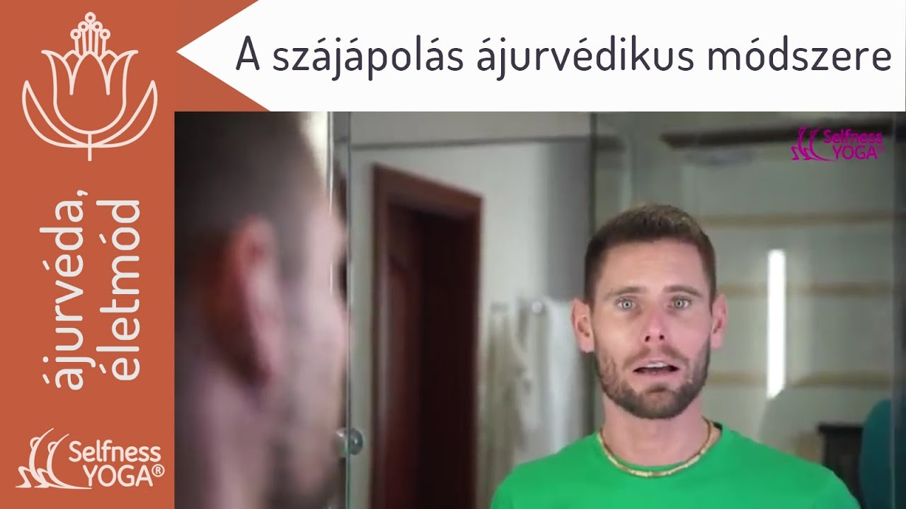 rossz lehelet de nol)