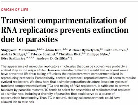 Szokatlan szexuális élete pusztíthatja ki az álomkórt okozó parazitát