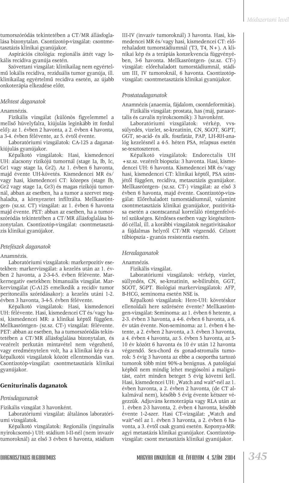 fejlődési stádiumú emberi körömféreg)