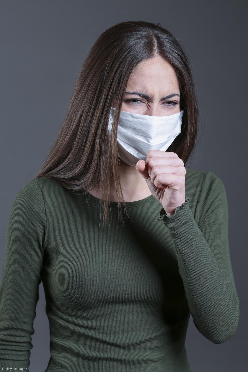 rossz lehelet asztmában