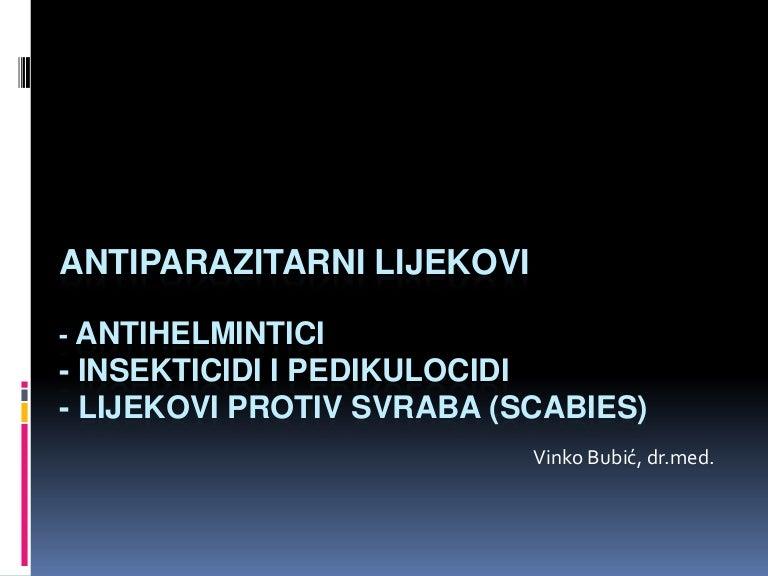 kezelési rend a giardiasis felnőtteknél részletesen fórum