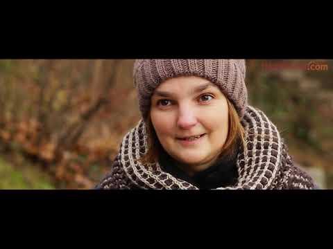 Megőrült hernyó: védelmezte a belőle kimászó parazitákat - Noizz