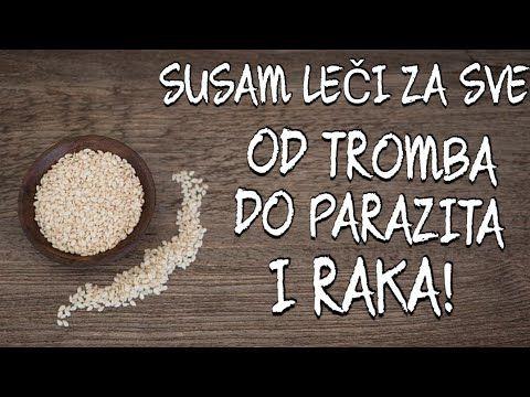 maki paraziták)