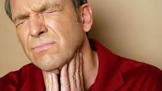 puffadás a belekben a száj szaga