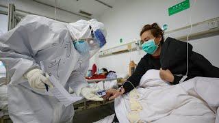 Aki megszabadult a parazitáktól fórum. Bélféreg, Bélférgesség - Betegségek | Budai Egészségközpont