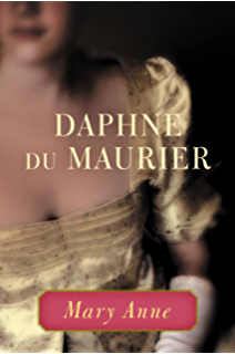 Belfereg ultrahang - A Daphne du Maurier paraziták áttekintése