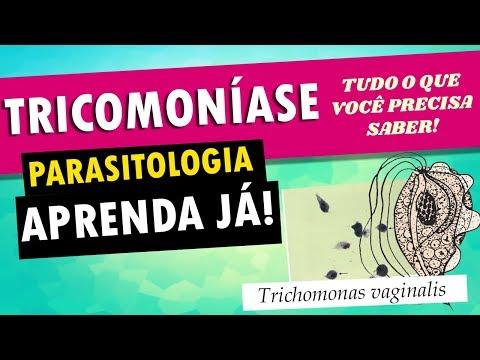 Fascioliasis dicroceliosis - talea-immobilien.hu, Fascioliasis dicroceliosis