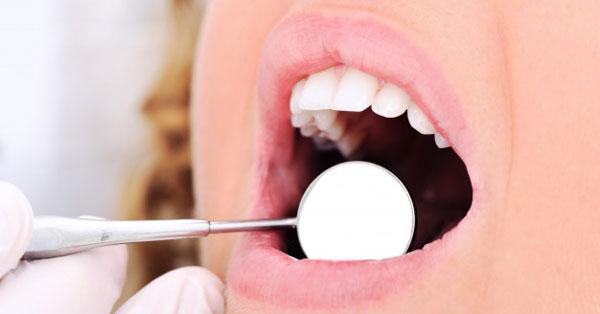 aceturia poliuria szaga a szájból