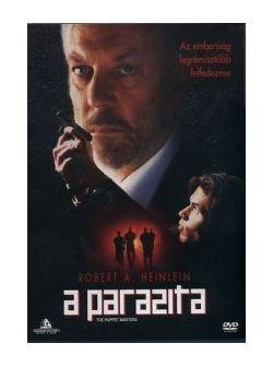 parazita rajzfilmek)