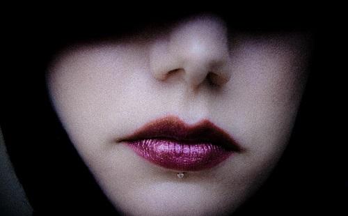 Kiderült, mi okozza a rossz szájszagot - HáziPatika