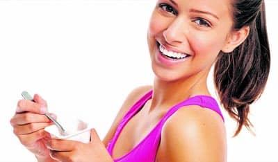 Candida elleni természetes gombaölő szerek - ProVitamin Magazin