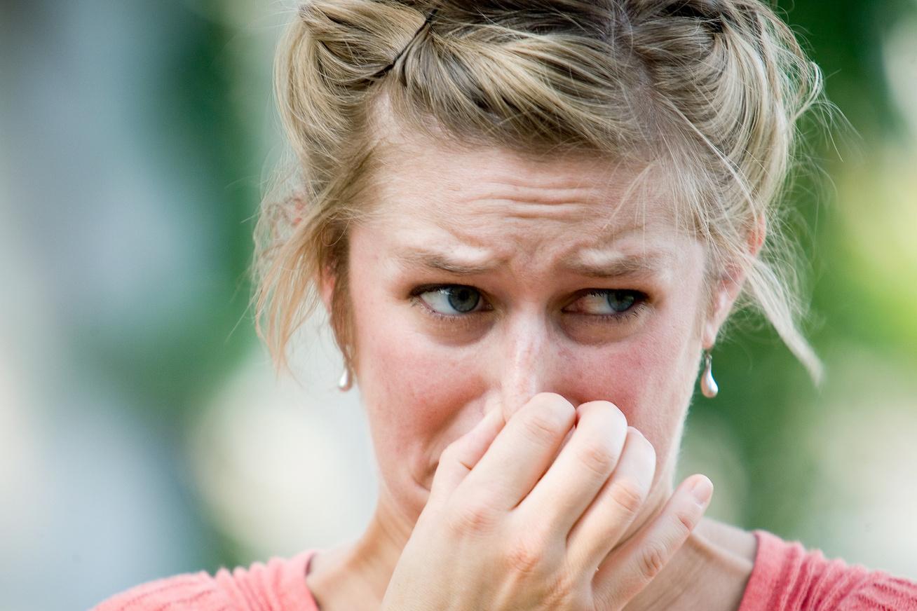 ne kezelje a pinwormokat paraziták a férfiak heréiben