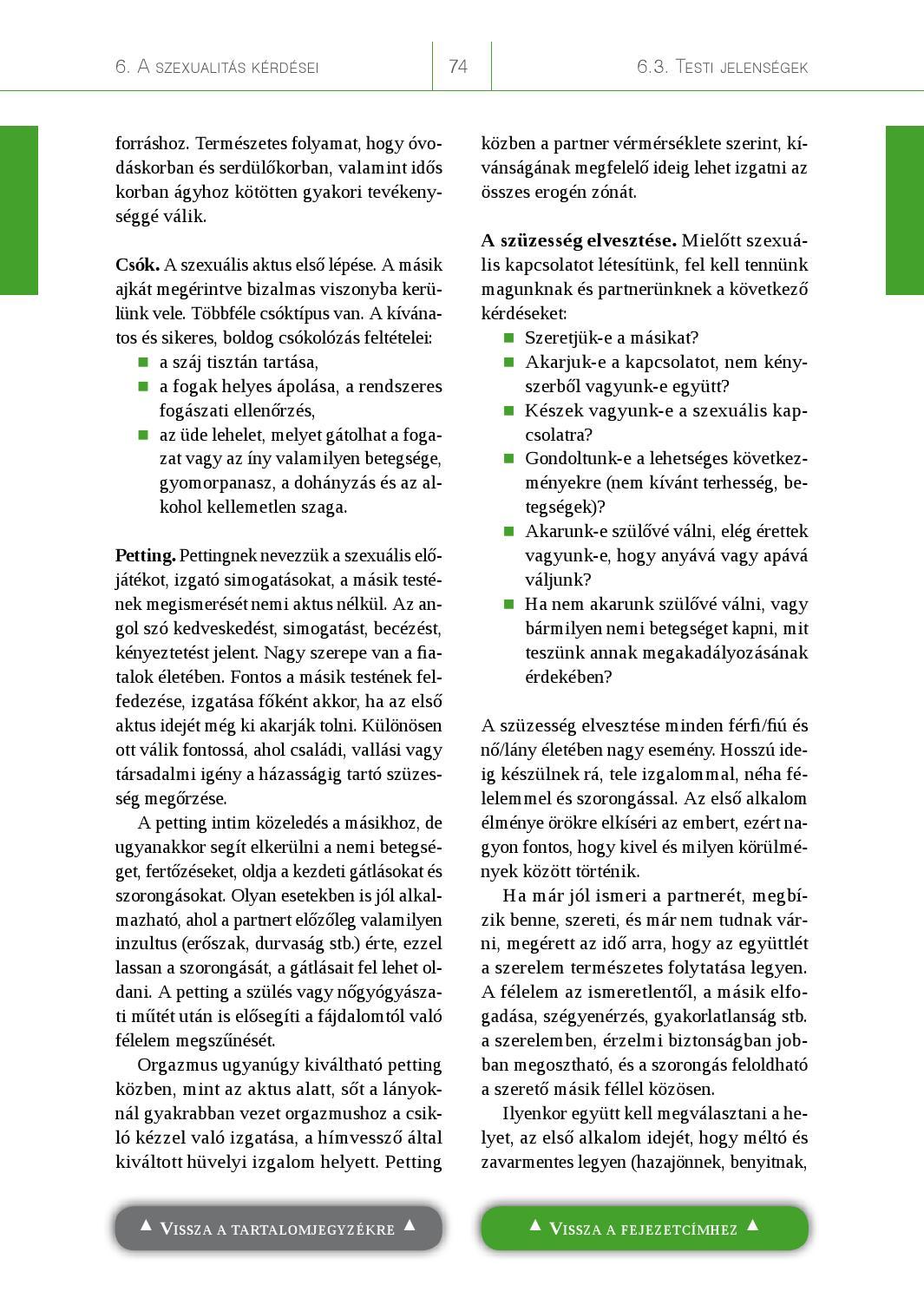 Sértő flegma - okok és betegségek - Mellhártyagyulladás