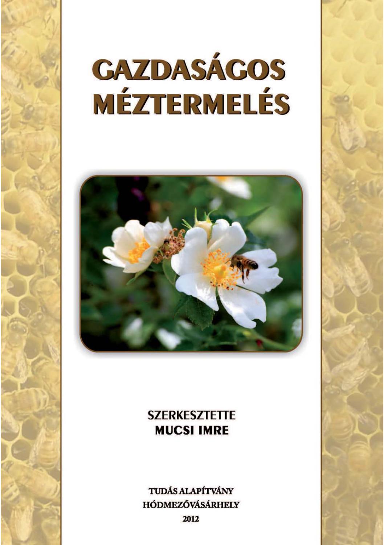 paraziták méhsejtben