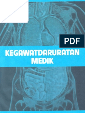 strongyloidiasis bronstein)