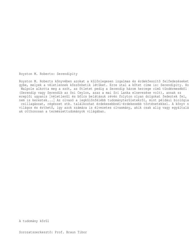 ostorféreg fertőzés módszere az emberek számára)