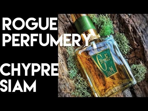 hogyan lehet megszabadulni a parfüm parazitáktól)