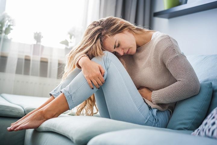 enterobiasis pinworm tünetek kezelése amikor sokáig nem eszel rossz leheletet