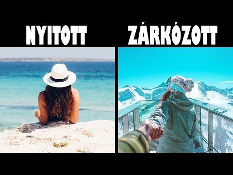 parazitáktól viszkethet)