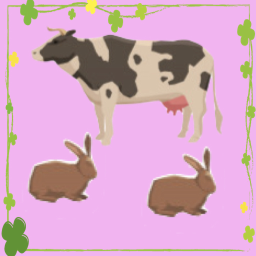 Pasziánsz (1 lap) - Pasziánsz játék online - talea-immobilien.hu Ingyenes gale pasziánsz - Pénz pasziánsz